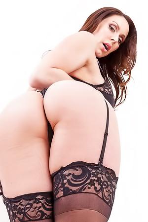 Kendra Lust Pornstar