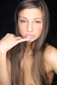 Ryabushkina Maria