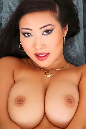 Sharon Lee Sexy Asian Babe Strips
