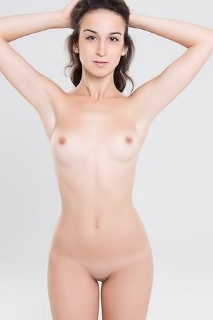 Yaroshenko nackt Julia  Julia Nude