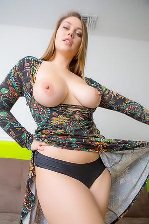 Lillias white nude