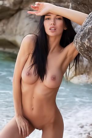 Hot nude bikini Hot Nudes