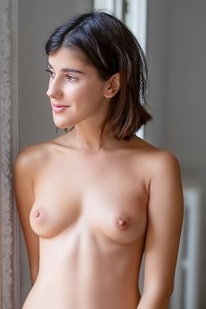 Nackt ana maria cordoba Naked Teens