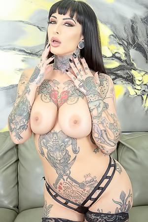 Lee nackt Jessie  Jessica Lee