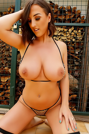 Stacey poole famousboard